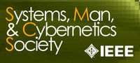 14th Asian Conference on Intelligent Information and Database Systems